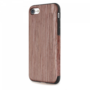 Чехол деревянный Rock Origin Wood для iPhone 8 Plus / 7 Plus Sandalwood