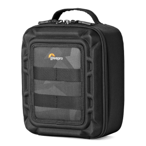 Кейс Lowepro DroneGuard CS 150 Чёрный