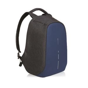 Рюкзак XD Design Bobby Compact anti-theft backpack Diver Blue