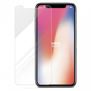 Стекло VRS Design GLASS для iPhone X/Xs