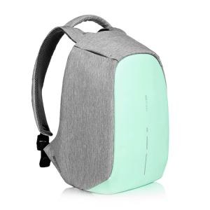Рюкзак XD Design Bobby Compact anti-theft backpack Mint Green