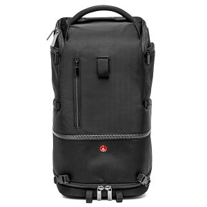 Рюкзак Manfrotto Advanced Tri M