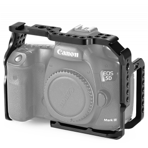 Клетка SmallRig CCC2271 для Canon 5D Mark III IV