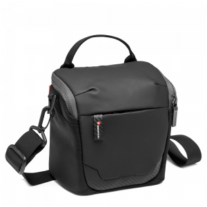 Сумка Manfrotto Advanced2 Shoulder bag S